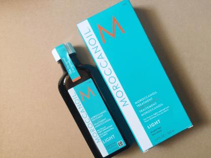 20161005-ringo-moroccanoil-treatment-2