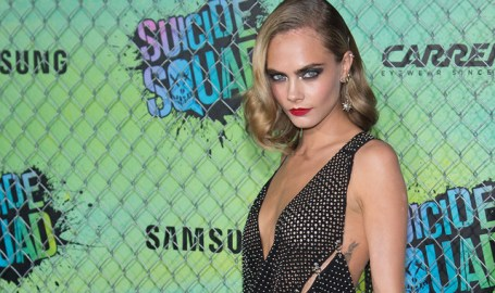 2016_suicidesquad_newyorkpremiere_getty_020816-article_x4