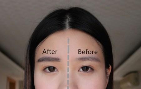 201611-tracy-makeup-helper9-%e6%8b%b7%e8%b2%9d