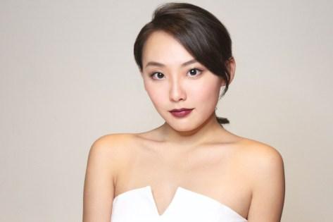 201611-kylah-makeup3