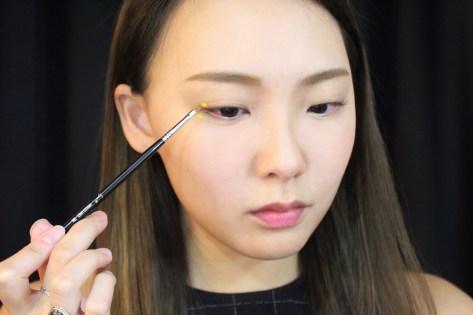 201611-kylah-makeup29