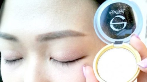 201612-ring-excel-eyeshadow