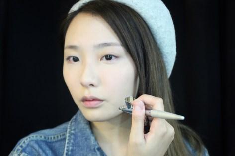 201612-kylah-makeup10