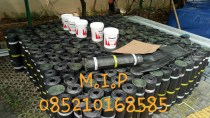 Jual Membrane bakar murah_214122.jpg