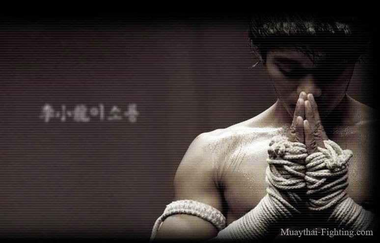 https://i1.wp.com/www.muaythai-fighting.com/images/Muay-Thai-Wallpapers-Tony-Jaa-4.jpg