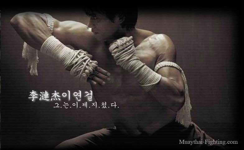 """//www.muaythai-fighting.com/images/Muay-Thai-Wallpapers-Tony-Jaa-6.jpg"""" cannot be displayed, because it contains errors."""
