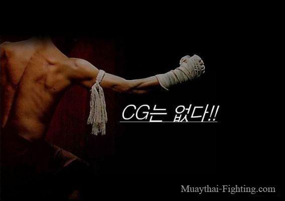 https://i1.wp.com/www.muaythai-fighting.com/images/Muay-Thai-Wallpapers-Tony-Jaa-7.jpg