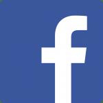 Facebook_icon_2013