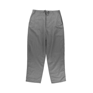 Men's Freedom Relaxed Drawstring Trouser
