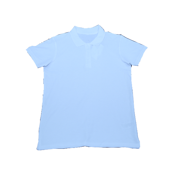 Men's Classic Fit Short Sleeve Solid