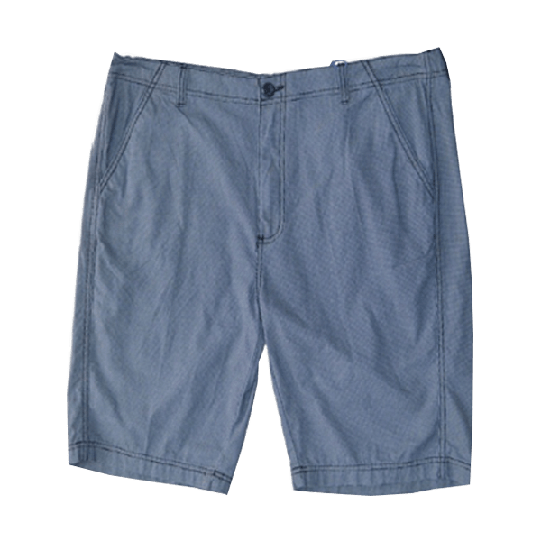 Men's Relaxed FIT shorts