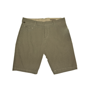 Men's Straight FIT Shorts