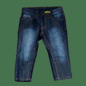 Boy's Denim Pant