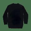 Boy's Long Sleeve Sweater