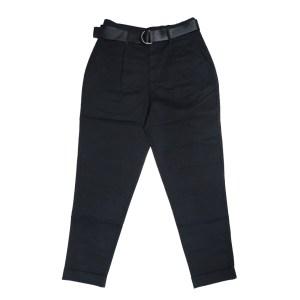 Ladies Long Pant