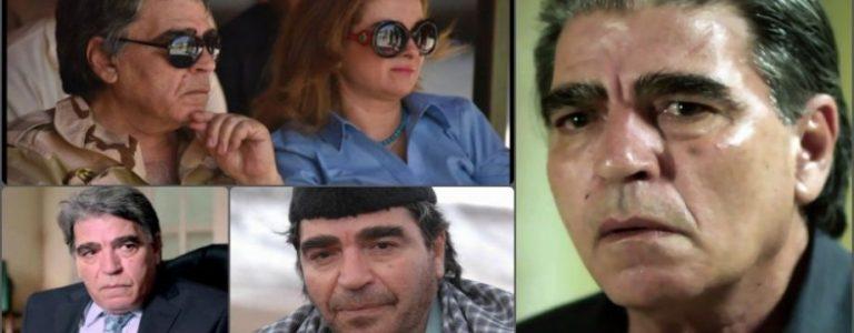 5 محطات مثيرة للجدل في حياة محمود الجندي أبرزها هوت شورت
