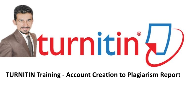 TURNITIN Series