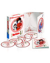 Ranma 1/2 - Box 1 Blu-ray