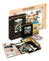 Record of Lodoss War - Edición Coleccionista Blu-ray