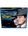 Chinatown - Edición Horizontal Blu-ray