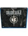 Corazón Salvaje - Edición Horizontal Blu-ray