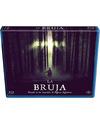 La Bruja - Edición Horizontal Blu-ray