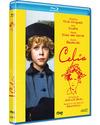 Celia Blu-ray