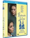 Fortunata y Jacinta Blu-ray