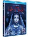 Lola Montes Blu-ray