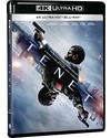 Tenet Ultra HD Blu-ray