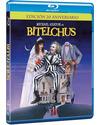 Bitelchus Blu-ray