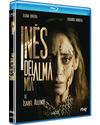 Inés del Alma Mía (Miniserie) Blu-ray