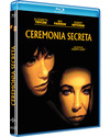 Ceremonia Secreta Blu-ray