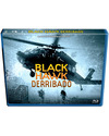 Black Hawk Derribado - Edición Horizontal Blu-ray