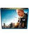 Elysium - Edición Horizontal Blu-ray