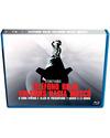 Teléfono Rojo ¡Volamos Hacia Moscú! - Edición Horizontal Blu-ray