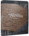 The Human Centipede II (Full Sequence) Blu-ray