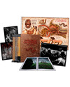 Pack The Human Centipede - Edición Coleccionista Blu-ray