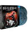 Death Note - Serie Completa Blu-ray