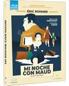 Mi Noche con Maud Blu-ray