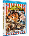 El Fabuloso Mundo del Circo Blu-ray