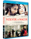 Volver a Nacer Blu-ray