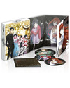 Steins;Gate Zero - Serie Completa (Edición Coleccionista) Blu-ray