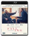 Falling Blu-ray
