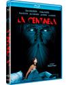 La Centinela Blu-ray
