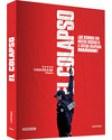 El Colapso - Serie Completa Blu-ray