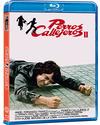 Perros Callejeros II Blu-ray