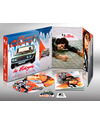 Trilogía Perros Callejeros - Edición Coleccionista Blu-ray