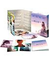 Her Blue Sky - Edición Coleccionista Blu-ray