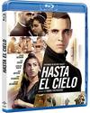 Hasta el Cielo Blu-ray